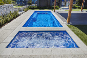 swimming pool installers